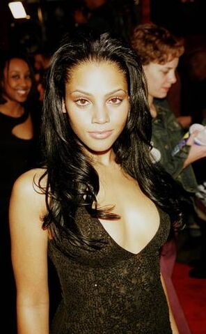 File:Bianca-lawson-hairstyles-1.jpg