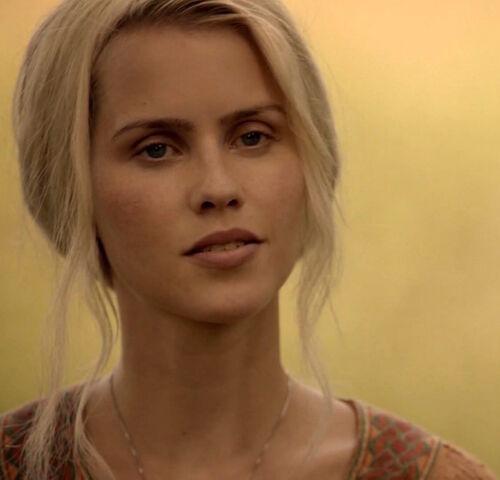 File:TO 301 Rebekah 2.jpg