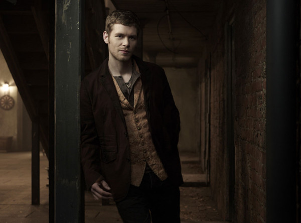 File:The Originals - New Cast Promotional Photos (10) FULL.jpg