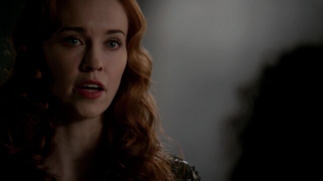 File:The Originals s01e18 HD1080p KISSTHEMGOODBYE NET 0473.jpg