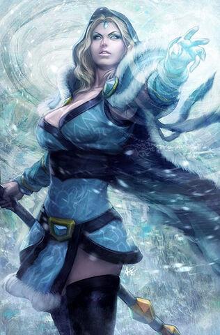 File:Freya - Snow.jpg