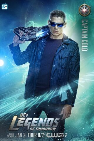 File:Legends of Tomorrow - Captain Cold.jpg