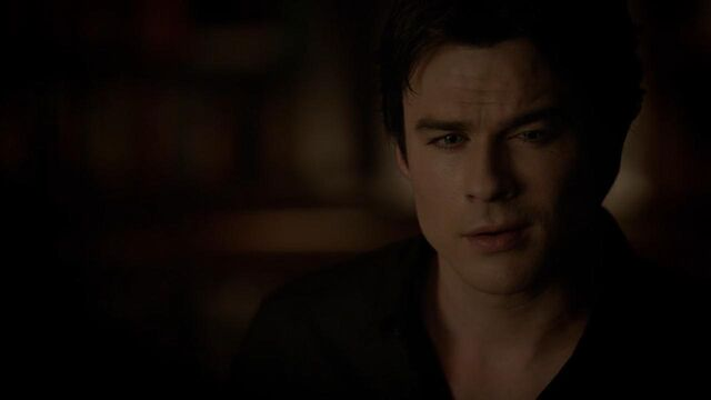 File:The.vampire.diaries.s04e23.720p.web.dl.x264-mrs.mkv snapshot 31.34 -2014.05.23 17.31.08-.jpg