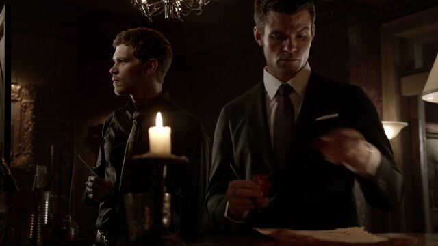 File:The Originals s01e17 HD1080p KISSTHEMGOODBYE NET 1931.jpg