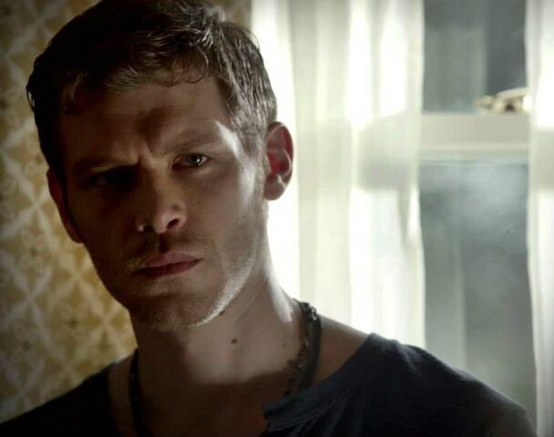 File:1x2 Klaus Mikaelson House of the Rising Son,., ,..jpg