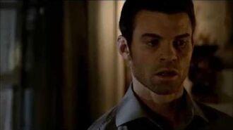 Elijah and Hayley 2x09-1