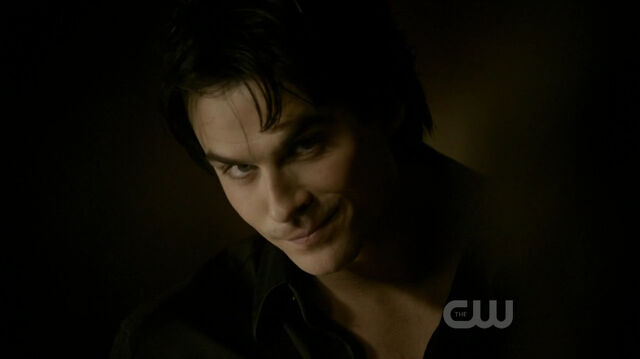 File:2x02-Damon.jpg