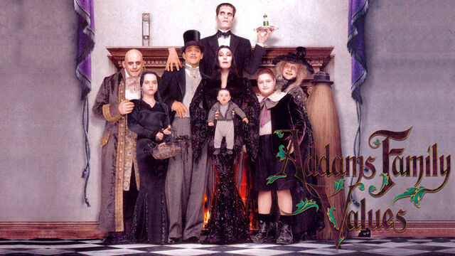 File:Addams-family-values-505dc90279795.jpg