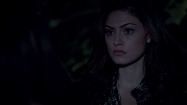 File:Hayley 6 TO 1x05.jpg