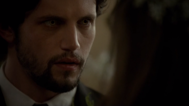 File:TO-Jackson-2x14.png