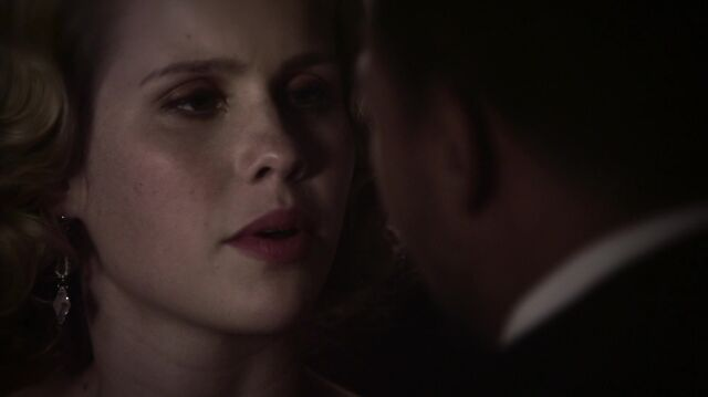 File:The Originals s01e15 HD1080p KISSTHEMGOODBYE NET 0459.jpg