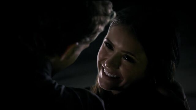 File:The Vampire Diaries S02E02 2967.jpg