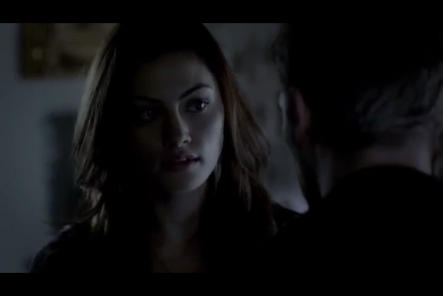 File:Hayley4x06(7).PNG