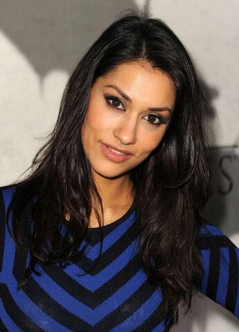 File:Janina-Gavankar---Game-of-Thrones-Season-3-premiere--01.jpg