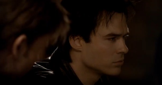 File:Screenshot 1659.jpg