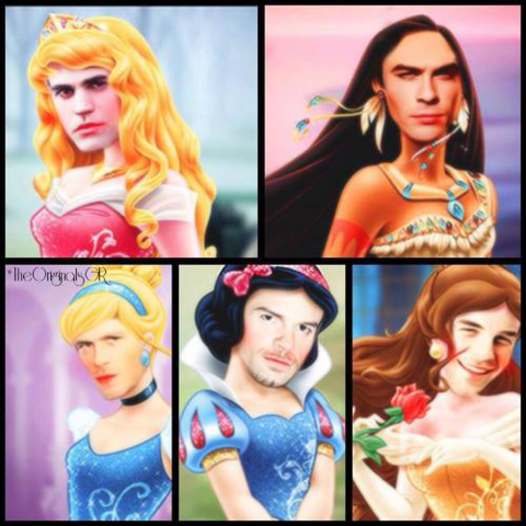 File:The Originals - Princesses.png
