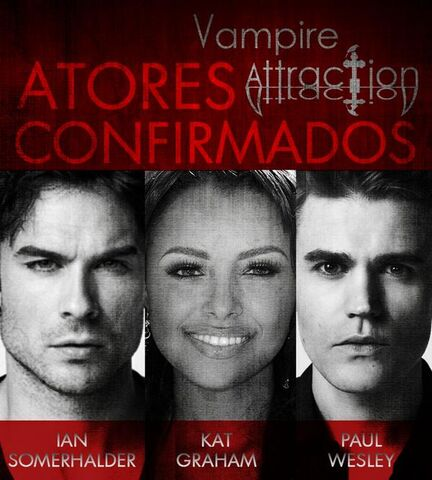 File:2015 Vampire Attraction Poster.jpg