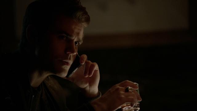 File:721-025-Stefan~Damon.png