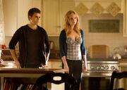 Caroline and Stefan sbm