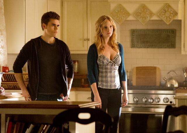 File:Caroline and Stefan sbm.jpg