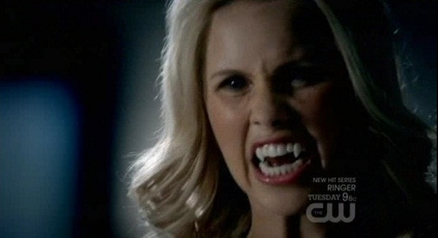 File:Rebekah's vampire face.jpg