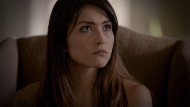 File:Sophie 7 TO 1x05.jpg