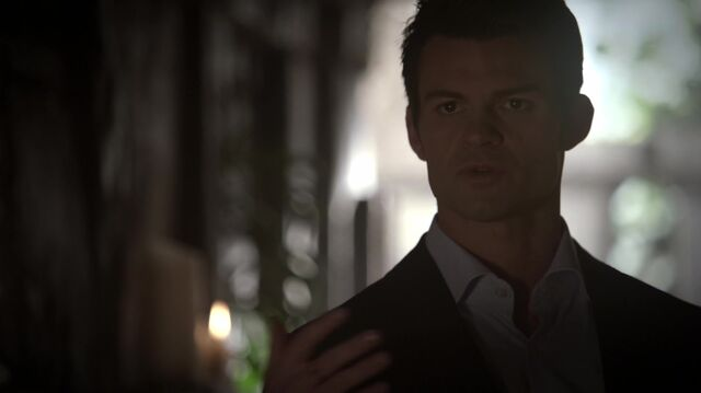 File:The Originals s01e15 HD1080p KISSTHEMGOODBYE NET 0583.jpg