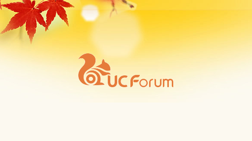 File:Forum-ucweb-com.png