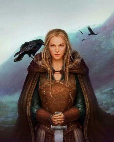 File:Freya - Sword.jpg