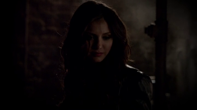 File:Katerina4X22 (79).png