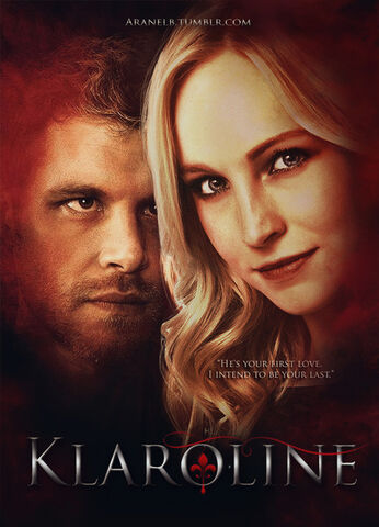 File:Klaroline poster manip.jpg