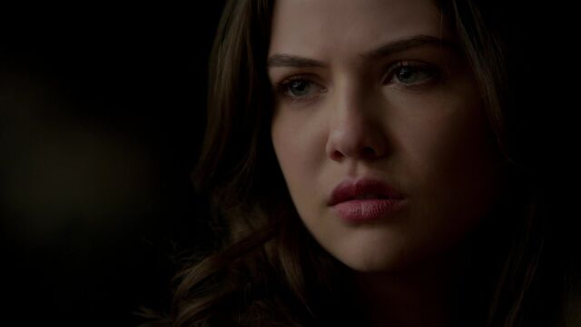 File:The Originals s01e17 HD1080p KISSTHEMGOODBYE NET 0275.jpg