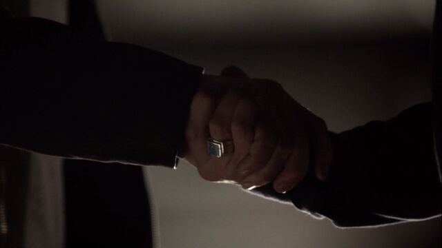 File:Enzo's Ring.jpg