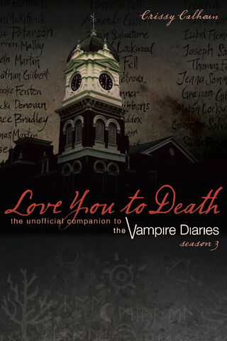 File:Love You to Death 3.jpg