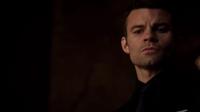 File:Normal TheOriginals220-1358Elijah.jpg