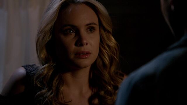 File:The Originals s01e17 HD1080p KISSTHEMGOODBYE NET 1406.jpg