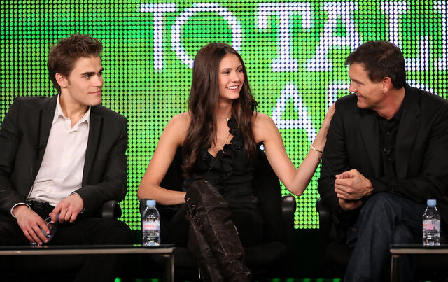File:2010 Winter TCA Tour Day 1 02.jpg