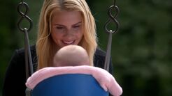 Normal TheOriginals208-0025Rebekah-Hope