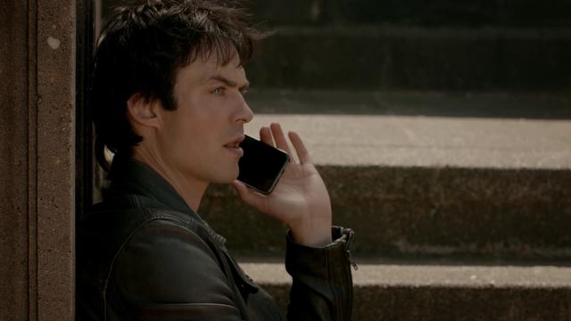 File:722-004~Stefan-Damon.png
