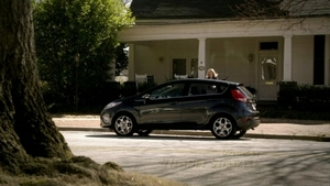 File:Caroline-forbes-and-ford-fiesta-profile.jpg