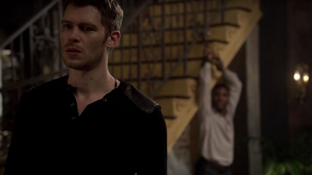 File:Normal TheOriginals208-1477Klaus.jpeg