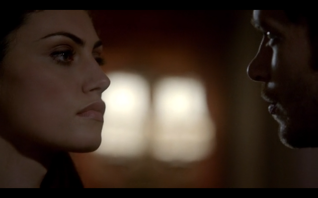 File:1x18-Klayley eye sex 6.png