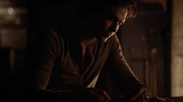 File:6X15-8-Damon.png