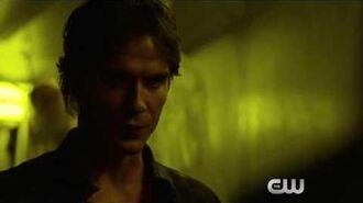 Ian Somerhalder previews The Vampire Diaries 8x01 (Season Premiere) - Hello, Brother HD