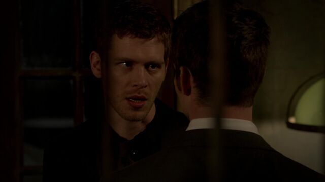 File:The Originals s01e18 HD1080p KISSTHEMGOODBYE NET 1694.jpg
