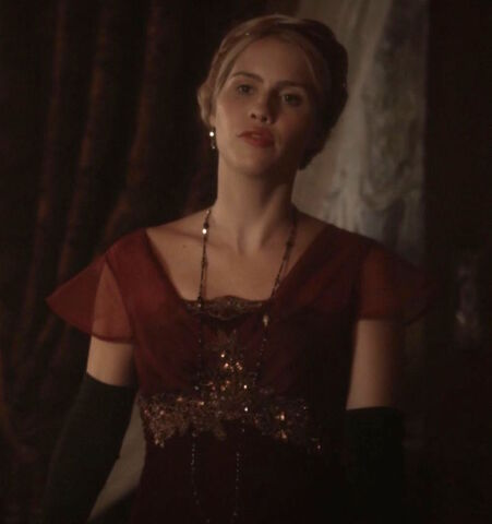 File:TO 209 Rebekah 3.jpg