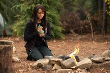 The Vampire Diaries - Episode 4.13 - Into the Wild - Full Set of Promotional Photos (3) 595