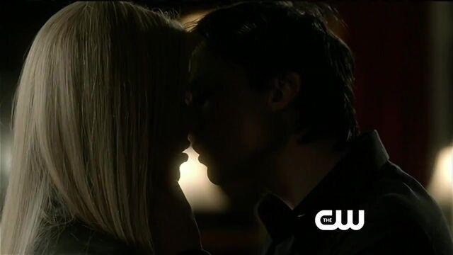 File:Damon and rebekah - Break On Through 0331.jpg