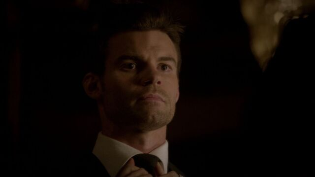 File:Normal TheOriginals207-2417Elijah.jpeg