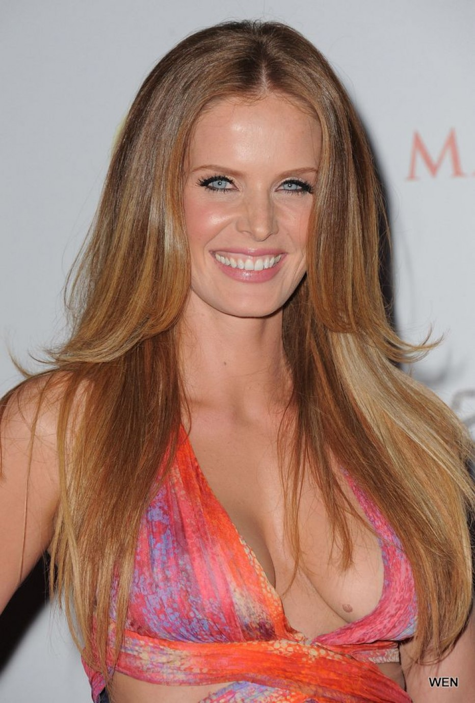 rebecca mader instagramrebecca mader instagram, rebecca mader twitter, rebecca mader 2017, rebecca mader iron man, rebecca mader fan site, rebecca mader brasil, rebecca mader eye color, rebecca mader interview, rebecca mader aim high, rebecca mader actress, rebecca mader gif hunt, rebecca mader site, rebecca mader age, rebecca mader iron man 3, rebecca mader tumblr, rebecca mader 2016, rebecca mader quotes, rebecca mader facts, rebecca mader snapchat, rebecca mader photo gallery